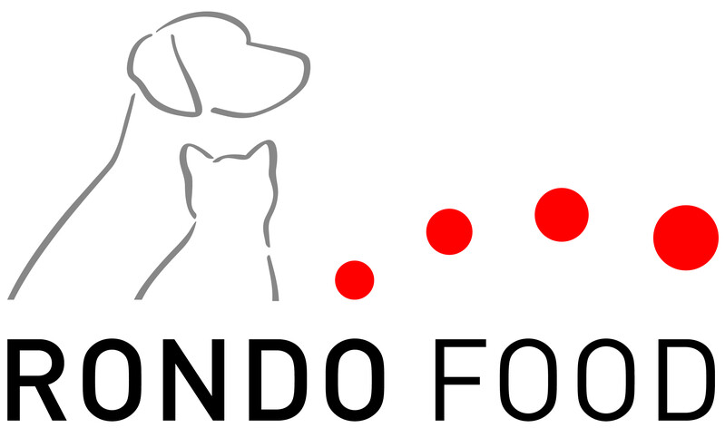 LOGO_RONDO FOOD GmbH Co. KG