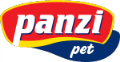 LOGO_Panzi-Pet Ltd.