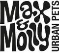LOGO_Max & Molly Urban Pets GmbH