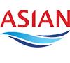 LOGO_Asian Group SCS Europe GmbH
