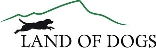 LOGO_LAND OF DOGS GmbH