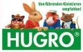 LOGO_HUGRO GmbH