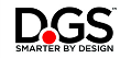 LOGO_Dog Gone Smart Pet Products Nano Pet Products, LLC