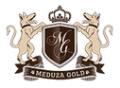 LOGO_Meduza-Gold Mateusz Wycech