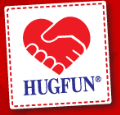 LOGO_Hugfun International Inc.