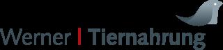 LOGO_Werner Tiernahrung GmbH & Co. KG