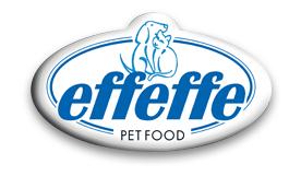 LOGO_ALINATUR PETFOOD, Effeffe Pet Food SpA