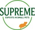 LOGO_Supreme Petfoods Supreme Pet Foods Ltd