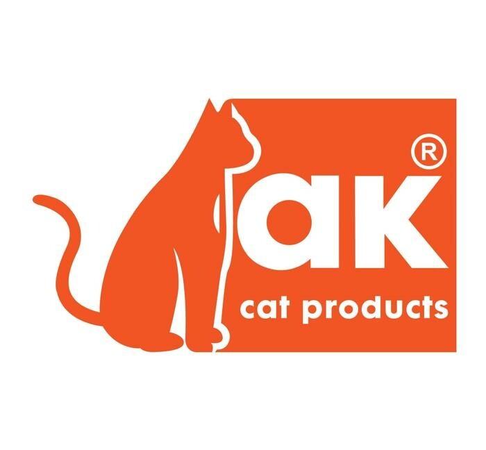 LOGO_AK CAT LITTER, AK Mineral Mining Ltd.