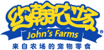 LOGO_Yantai Yummy Pet Food Co., Ltd.