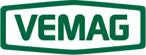 LOGO_VEMAG Maschinenbau GmbH