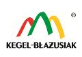 LOGO_Kegel-Blazusiak Trade Sp. z o.o. Sp. k.