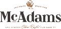 LOGO_McAdams Pet Foods Limited