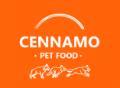 LOGO_Cennamo Group, Cennamo S.r.l.