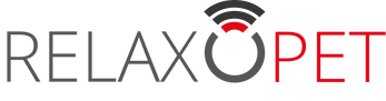LOGO_Relaxopet GmbH