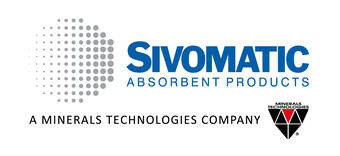 LOGO_Sivomatic B.V. Absorbent Products