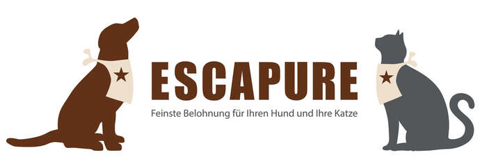 LOGO_Escapure GmbH