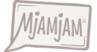 LOGO_MjAMjAM Petfood GmbH