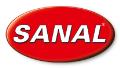 LOGO_Nederma BV / Sanal