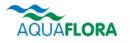LOGO_Aquaflora Aquarium B.V.