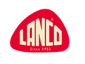 LOGO_Lanco, LANCO - GARBEP S.A.