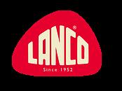 LOGO_LANCO - GARBEP S.A.