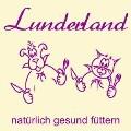 LOGO_Lunderland-Tierfutter GmbH