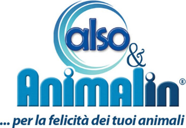 LOGO_ALSO s.r.l. / Animalin® Pet Food Industry