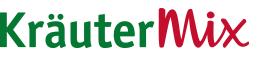 LOGO_Kräuter Mix GmbH