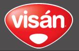 LOGO_Visan, VISAN Industrias Zootécnicas, s.l.