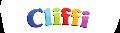 LOGO_CHEMI-VIT SRL CLIFFI
