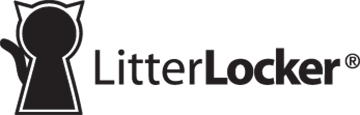 LOGO_LitterLocker - International Refills Company Ltd.