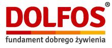 LOGO_PETS DOLFOS SPÓLKA Z OGRANICZONA ODPOWIEDZIALNOSCIA SPÓLKA KOMANDYTOWA