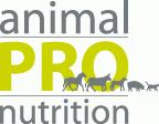 LOGO_animalPro nutrition GmbH