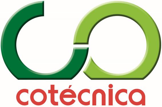 LOGO_COTECNICA S.C.C.L.