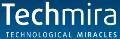 LOGO_Techmira AG