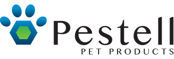 LOGO_Pestell Pet Products Inc.