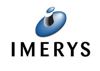 LOGO_Imerys Industrial Minerals DenmarkA/S