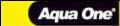 LOGO_Aqua One China Co., Limited
