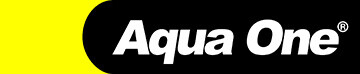 LOGO_Aqua One China Co., Limited