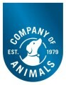 LOGO_Company of Animals Ltd