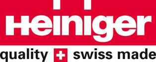 LOGO_Heiniger AG
