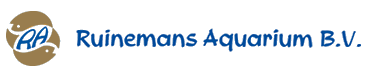 LOGO_Ruinemans Aquarium B.V.