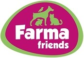 LOGO_FARMA FRIENDS - SINGIRIDOU EIRINI