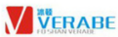 LOGO_Verabe Metal, Foshan Verabe Metal Products Co., Ltd.