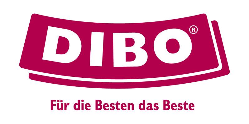 LOGO_DIBO Tierkost GmbH
