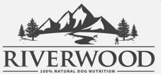 LOGO_Johnson Petfoods International B.V.