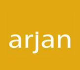 LOGO_Arjan Impex Pvt. Ltd.