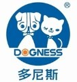 LOGO_Dogness (Hongkong) Pet's Products Co., Ltd.