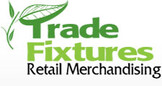 LOGO_Trade Fixtures Europe